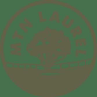 Mtn-laurel