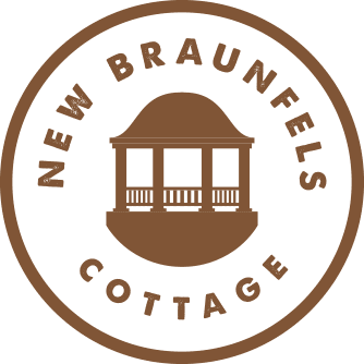New Braunfels Tx Bed And Breakfast