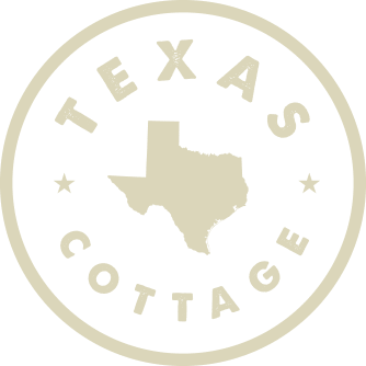 Texas-cottage