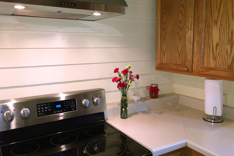 Kitchen-New-Braunfels-Cottage
