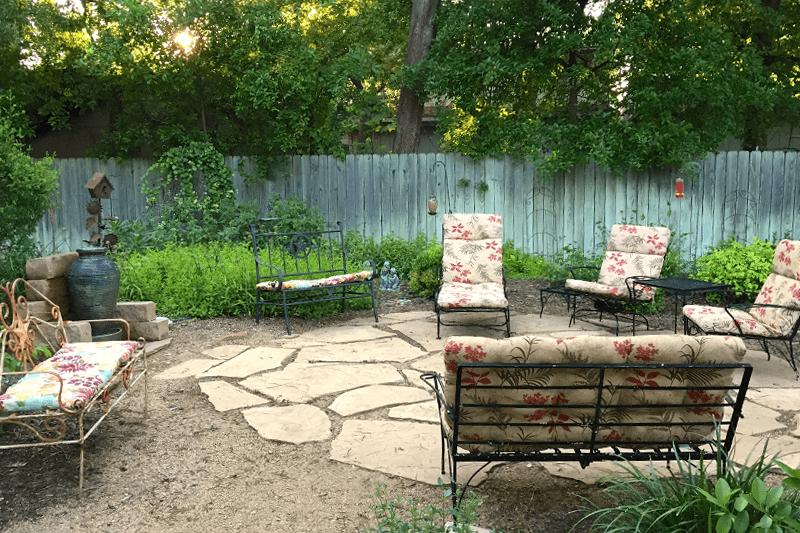 Shared-Garden#2
