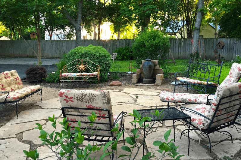 Shared-Garden#4