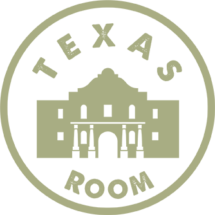 Texas Room